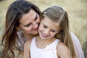 I sintomi della varicella, l'incubazione e la cura nei bambini