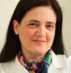 Daniela Pisacane