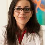Laura Motta