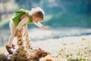 La Federazione dei pediatri pensa alla fase 3: «Vogliamo prescrivere i tamponi»