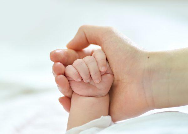 Il periodo successivo al parto: tutto quello che c'è da sapere