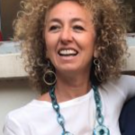 Maria Francesca Jaboli