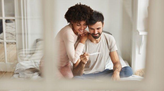 Test di gravidanza: quando farlo e come funziona