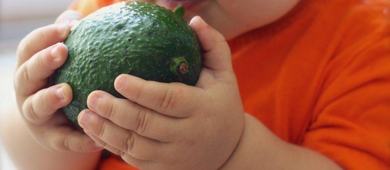 Inappetenza nei bambini: tutto quello che bisogna sapere