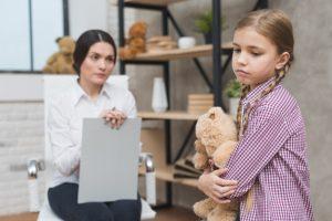 Pandemia, disturbi alimentari nei bambini in aumento: lo studio britannico