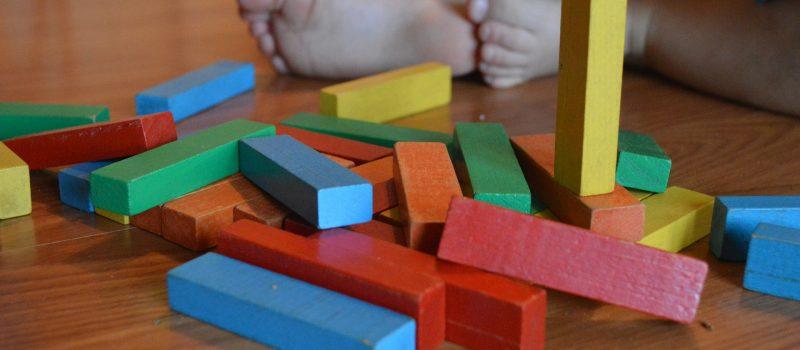 Metodo Montessori, cos'è e come funziona