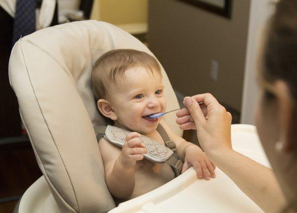 Alimentazione bambini: un aiuto arriva dalla medicina funzionale della famiglia