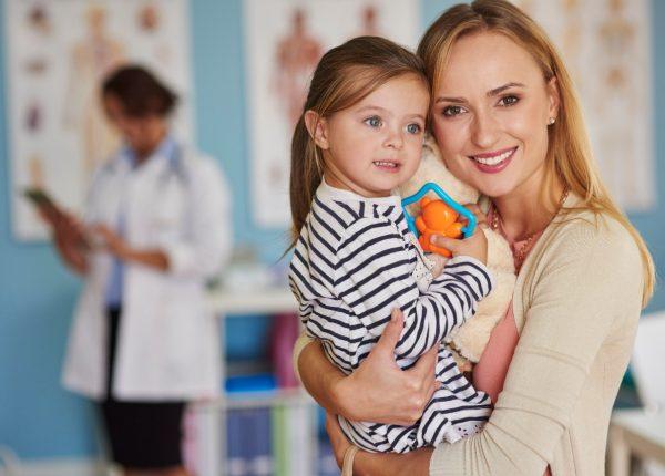 Ospedale Gaslini: con la pandemia raddoppiati i casi di diabete nei bambini