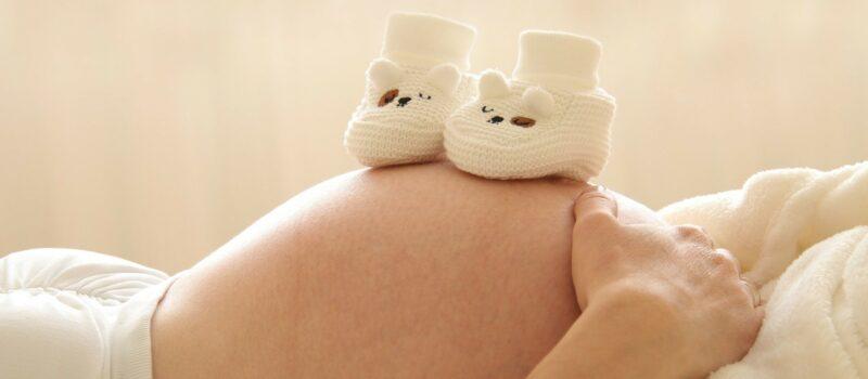 Maschietto o femminuccia: come capire il sesso del nascituro in gravidanza?