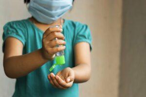 Covid e sindrome infiammatoria multi-sistemica nei bambini