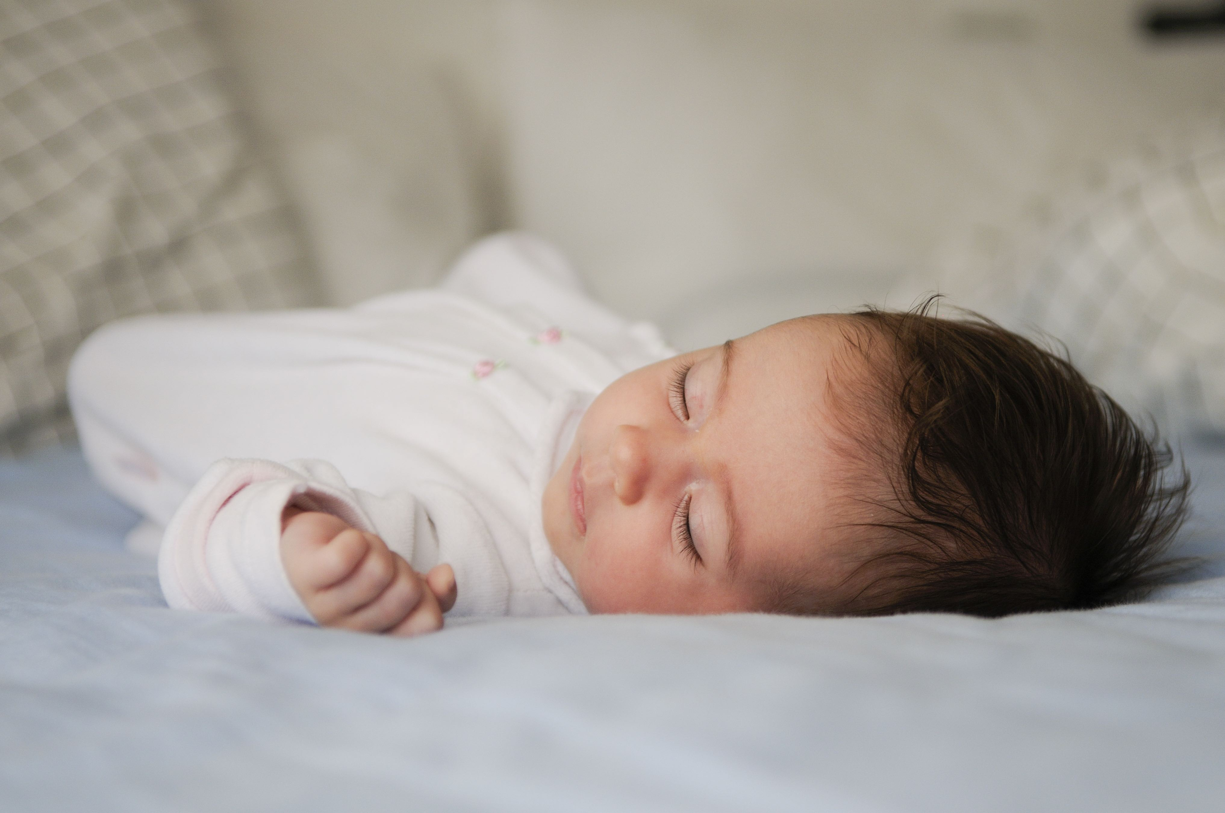 Disturbi del sonno nei bambini come risolverli santagostino bimbi