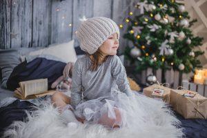 Natale in sicurezza: tutti i consigli per passare le feste in serenità