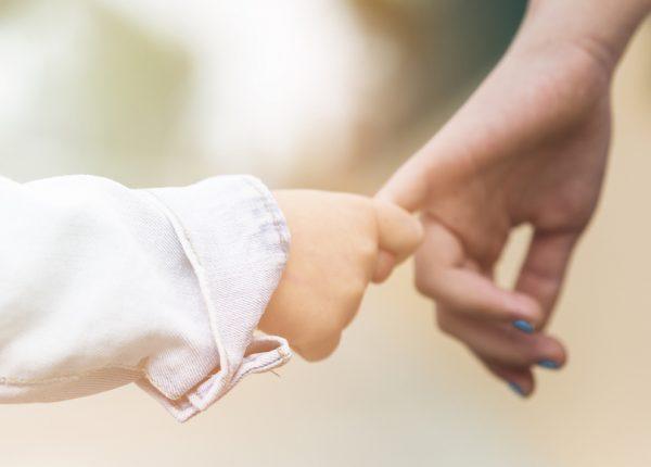 L'empatia è il segreto per gestire i capricci dei bambini