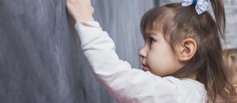 Disturbi specifici dell'apprendimento: quali sono e che cosa si può fare
