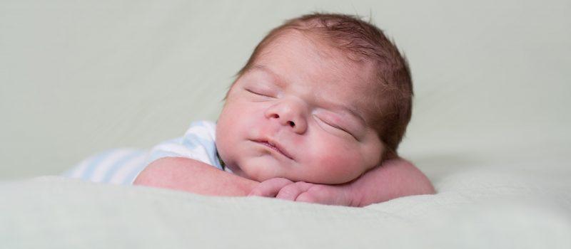 Sids: incidenza, fattori di rischio e prevenzione della sindrome della morte improvvisa del lattante