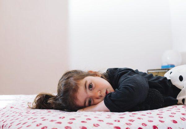 I bambini autistici sono tutti uguali: sfatiamo questa e altre bugie sull'autismo