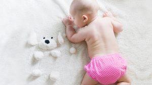 Come proteggere la pelle dei neonati: istruzioni e consigli