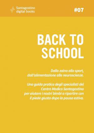 Back to school: scarica il digital book
