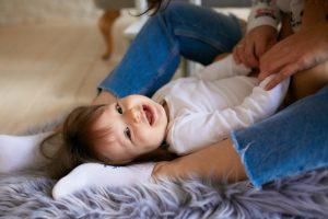 Come comunicare meglio in famiglia (e perché è importante farlo)