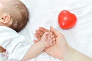 Sistema di sorveglianza della salute nella prima infanzia, i risultati dell'indagine