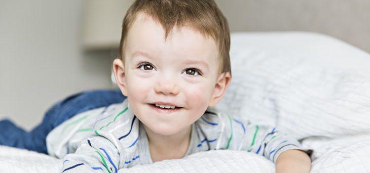 dieta per bambini con gastroenterite 2 anni