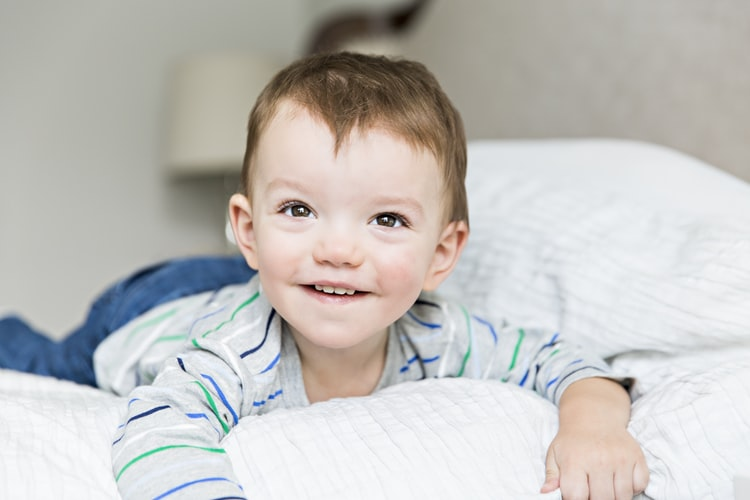 dieta per la gastroenterite bambini 2 anni