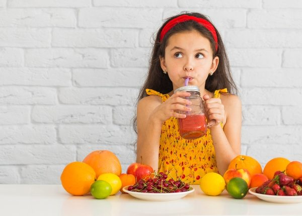 L'ABC della merenda: i consigli della dietista per gli spuntini di grandi e piccini