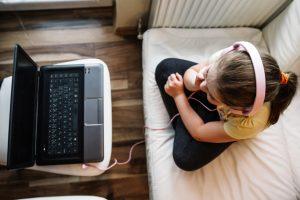 Didattica a distanza ai tempi del Coronavirus: ripensare l'apprendimento