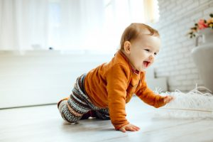 Prove allergiche nei bambini, come comportarsi