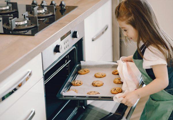 Mangiare sano: 11 consigli per tutta la famiglia