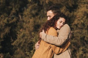 Gravidanza extrauterina, che cos'è e come affrontarla