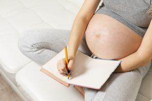 Esami del sangue in gravidanza, quali fare prima e durante i nove mesi